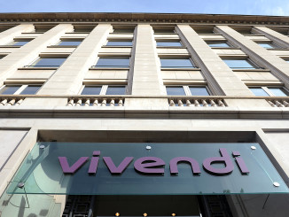Vivendi SA 2011 Half Year Results News Conference