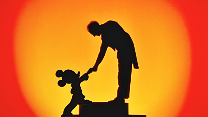 Walt-Disney-Characters-image-walt-disney-characters-36391600-4308-3240