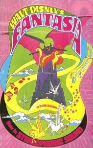 fantasia_onesheet_1969