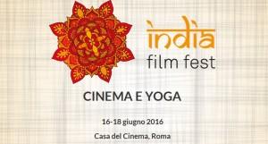 india-film-fest-roma