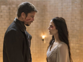 penny-dreadful-finale