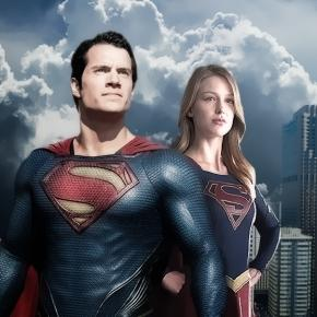 supergirl-and-her-cousin-superman_512231