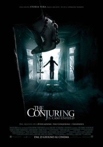 the-conjuring-il-caso-enfield