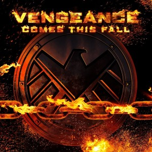 Agents-of-SHIELD-Season-4-Ghost-Rider-Vengeance