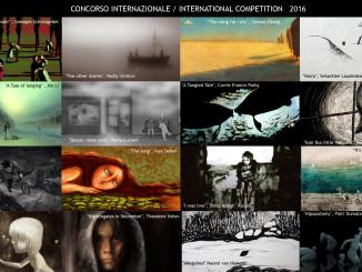 Concorso-Internazionale-2016-Animavì-animazione