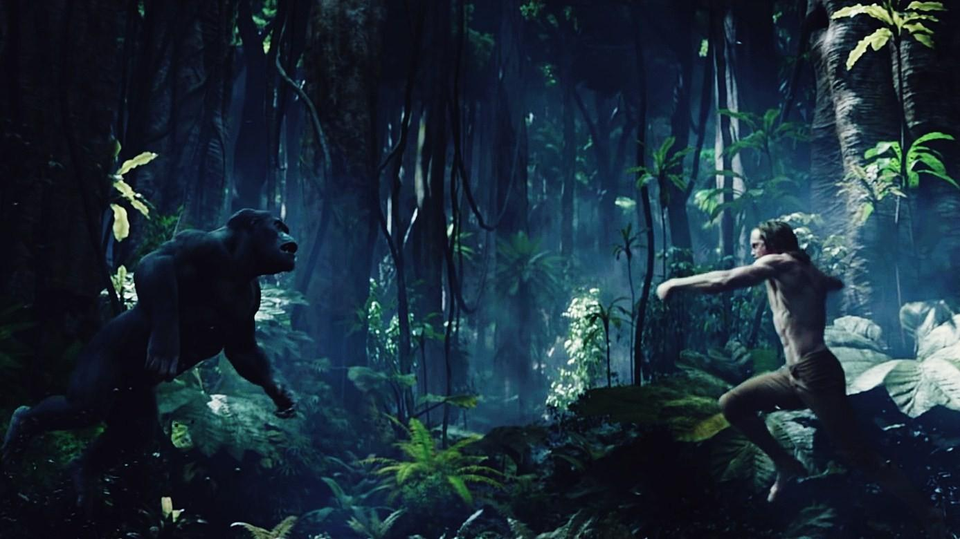 The-Legend-of-Tarzan-Movie-2016-Wallpapers
