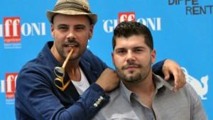 due-protagonisti-di-gomorra-al-giffoni-film-festival