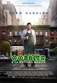 mr-cobbler-e-la-bottega-magica