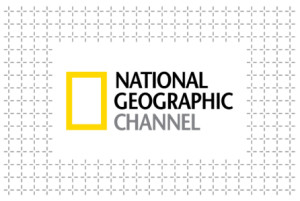 nationalgeographicchannel_logogrid