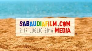 sabaudia_festival_cinema_2-2