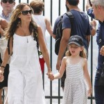 divi in vacanza sarah jessica parker