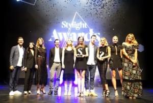 stylight-awards-2016-winners-and-jury