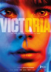 victoria-schipper-poster