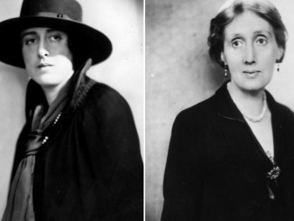 vita-sackville-west-e-virginia-woolf