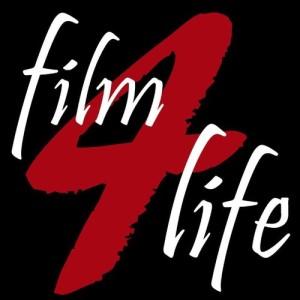 f4life