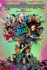 suicide_squad_ locandina