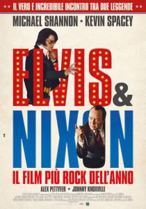 elvis-e-nixon-poster