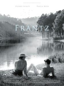 Frantz poster