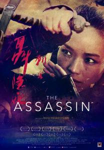 the-assassin_manifesto-70x100cm