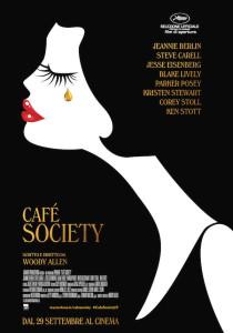 cafe-society-locandina