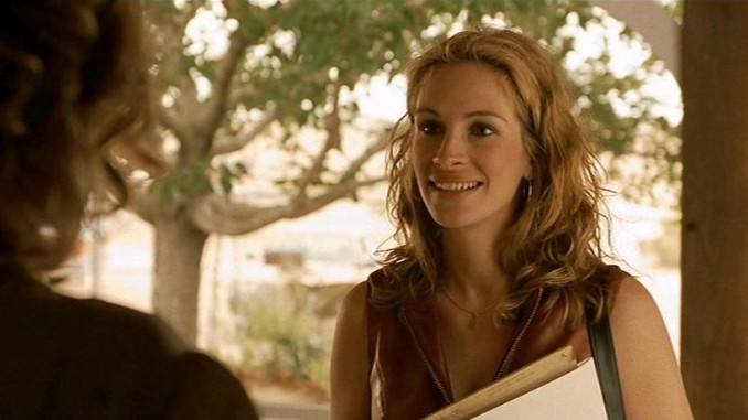 erin-brockovich-film