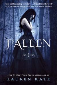 fallen-libro