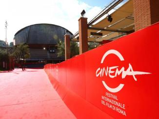 festa-del-cinema-di-roma