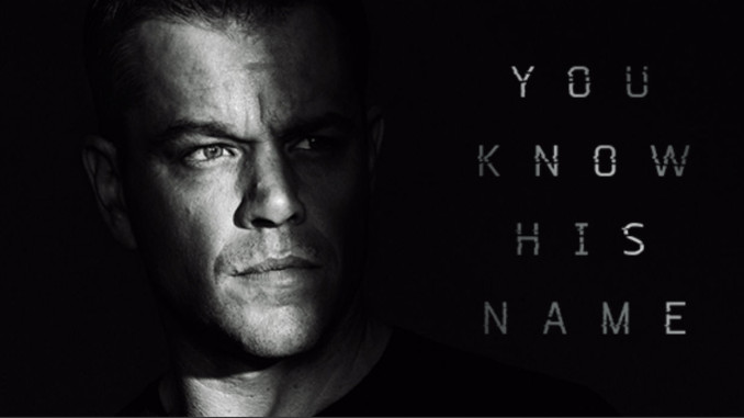 jason-bourne-2016-movie-poster
