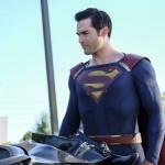 "Supergirl 2x02: ""The Last Children of Krypton"""