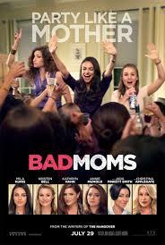 bad-moms-locandina