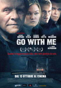 go-with-me-poster