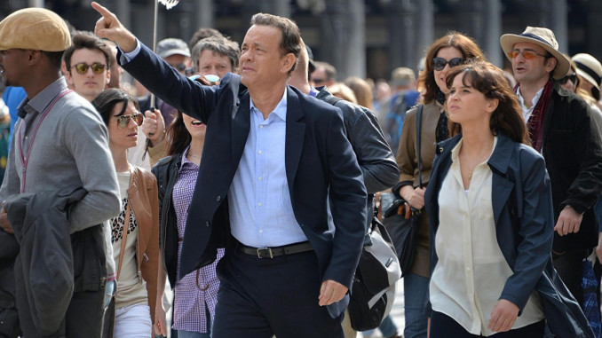 inferno-primo-al-box-office