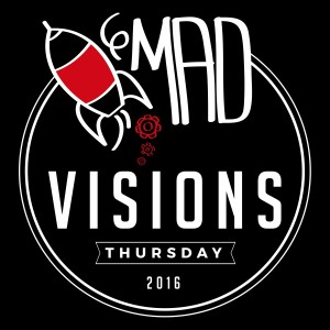 mad-visions-black