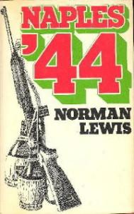 naples-44-lewis