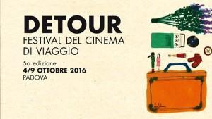 detour-festival-viaggio-2016-2