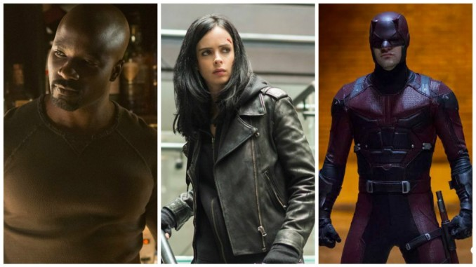 luke-cage-jessica-jones-daredevil