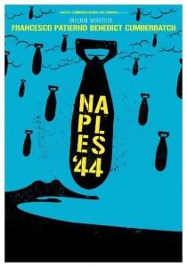 naples-44