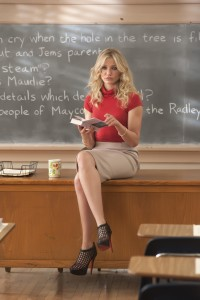 still-of-cameron-diaz-in-bad-teacher-2011