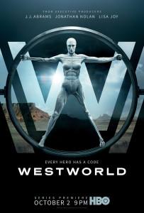 westworld-2