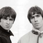 2016_supersonic_oasis_documentary_070916-1