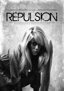 repulsion2