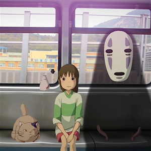 studio-ghibli-in-real-life-by-kojer-560