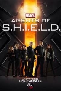 agentsof-shield