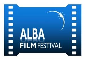 alba-film-festival