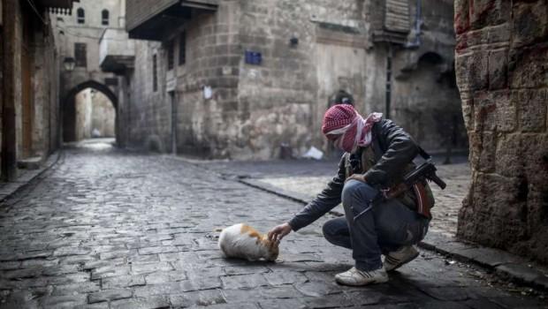 autoritratto-siriano