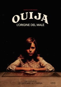 ouija-lorigine-del-male