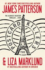 postcard-killers