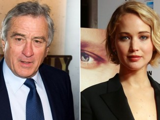 robert_de_niro_jennifer_lawrence_a_l