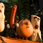 sausage-party-3