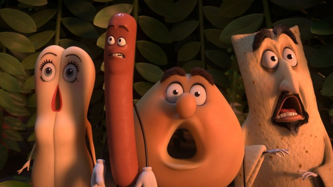 sausage-party1
